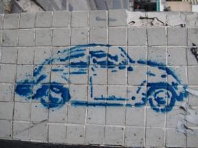 StencilsAugusta-22-1024x767