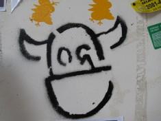 StencilsAugusta-25-1024x767
