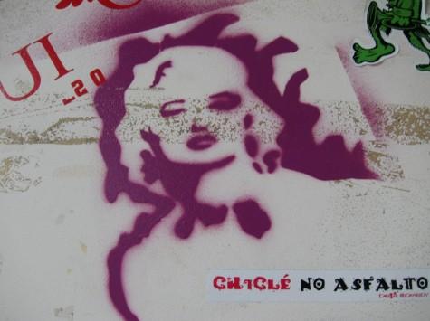 StencilsAugusta-26-1024x767
