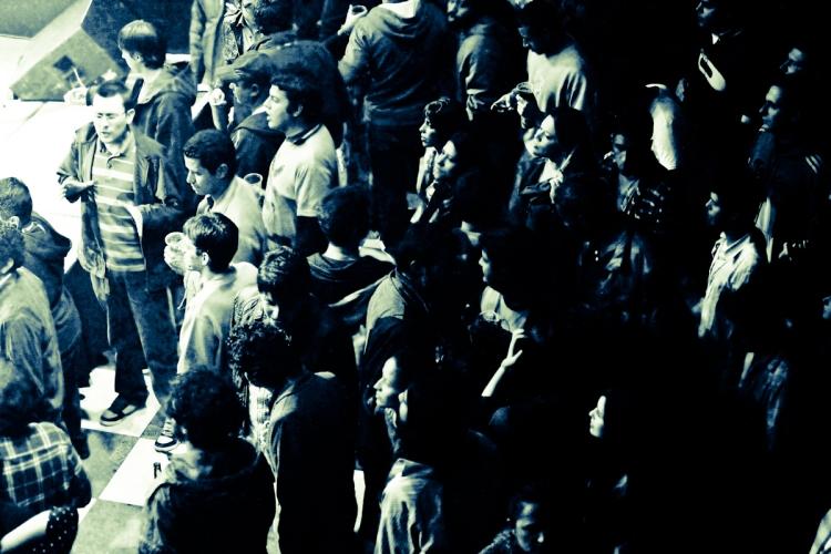 Mundo Livre Cult 29-09-15