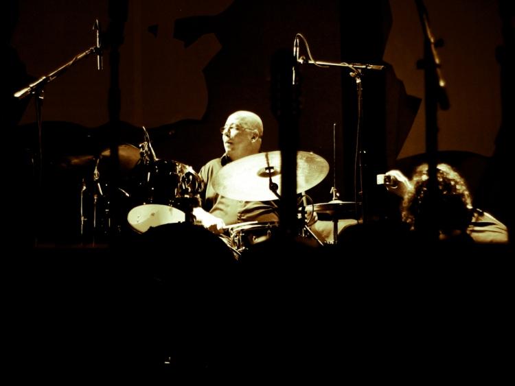 Carlos Malta-66