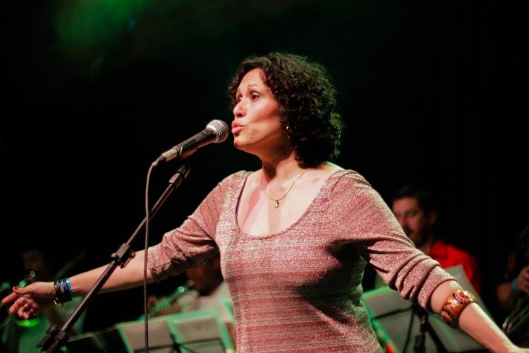 Orquestra Popular Céu na Terra - Cultural Orquestral | João Paulo de Oliveira