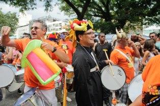 Desfile Parangole-10