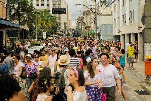 Desfile Parangole-40-2