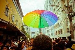 Desfile Parangole-48