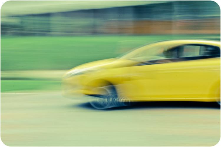 estudos velocidade-17