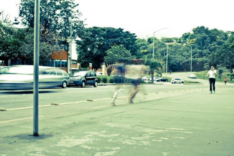 estudos velocidade-3