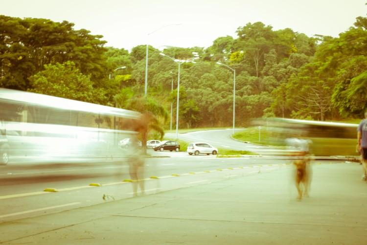 estudos velocidade-4