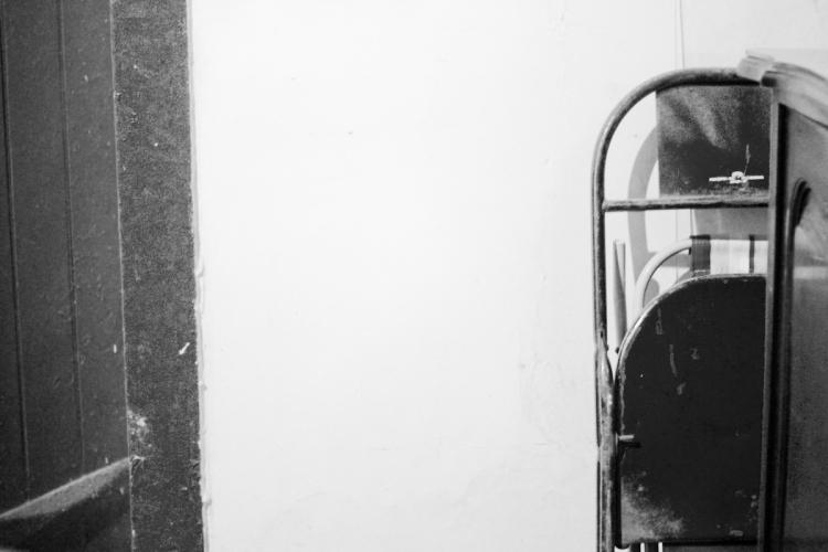 casarao basement-26