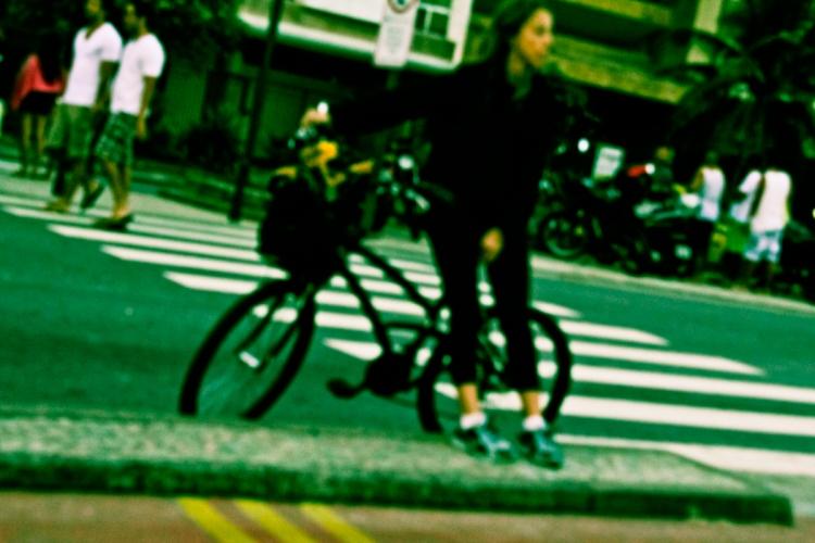 Dia da rua_-13
