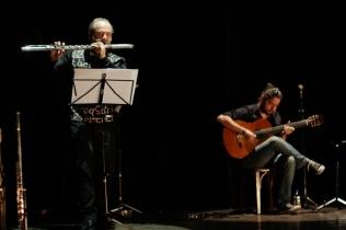 Duo Soares Castro-5