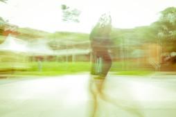 estudos velocidade-8