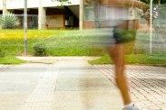 estudos velocidade