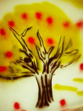 stencil-8
