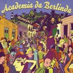 Academia-da-Berlinda