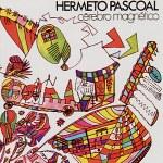 Cerebro_Magnetico_-_Hermeto_Pascoal