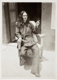 Frida kahlo 46
