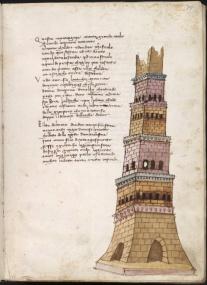Gregorio 1362-1436