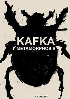 Kafakab