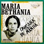 Maria-Betania