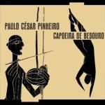 Paulo-Cesar-Pinheiro