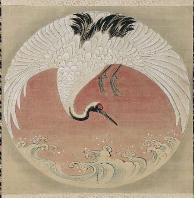 Tsuruzawa Tansaku Morihiro