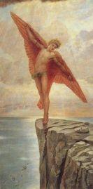 William BlakeI