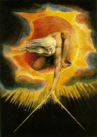 William BlakeII