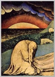 William BlakeIII