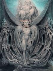 William BlakeVI