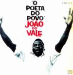 Joao do Vale Poeta do Povo