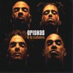 Orishas-A-Lo-Cubano-Delantera