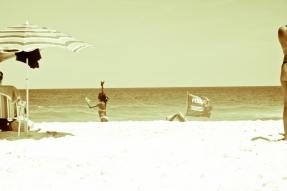 Um dia na praia de antigamente-10