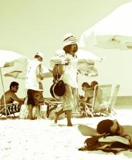 Um dia na praia de antigamente-2