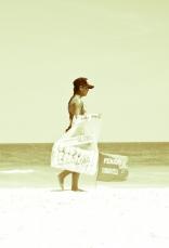Um dia na praia de antigamente-8