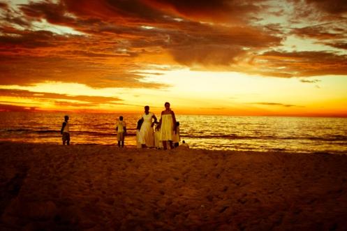 Passagem Ano 14-15 praia-12