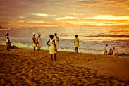Passagem Ano 14-15 praia-19