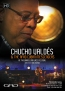 Chucho Valdes & The Afro-Cuban Messengers – Jazz à Vienne Live