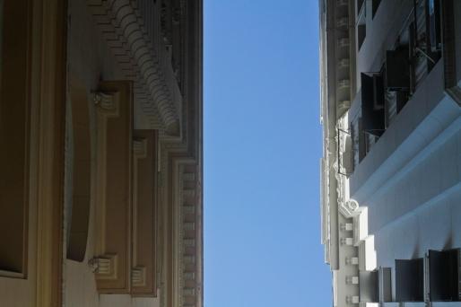 Rio julho 2015-5