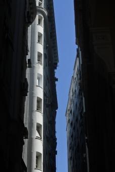 Rio julho 2015-9