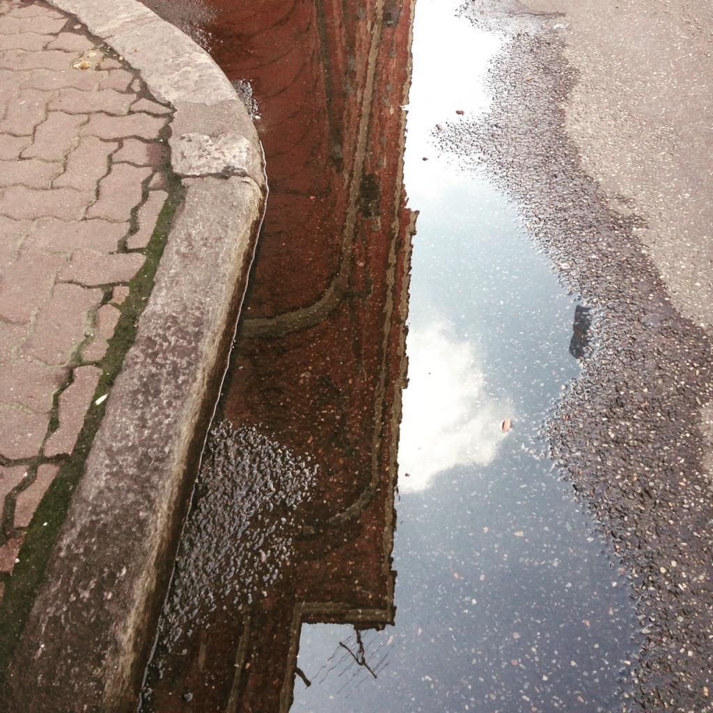 Rua do Senado Bombeiros